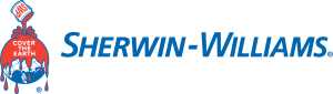 Sherwin-Williams_logo_wordmark