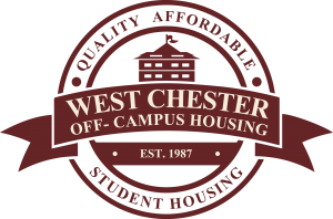 WEST CHESTER LOGO1