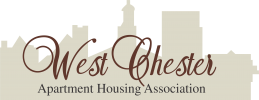 West Chester Apartment Housing Association