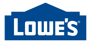 lowes-logo-transparent