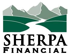 sherpaFinancial(1)