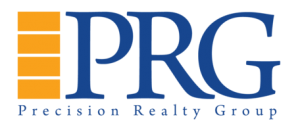 PRG-logo+square-02