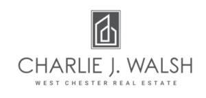 Charlie LogoFinal