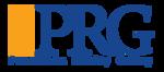 PRG-logosquare-02-e1541692518642-300x132