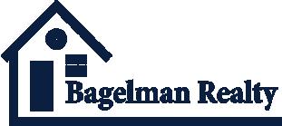 logo-bagelman-dark